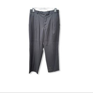 Adolfo Dress Pants